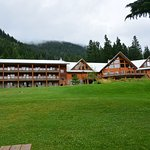 Photo of Tyax Wilderness Resort & Spa