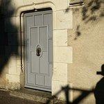 Photo de Chateau de Lugagnac