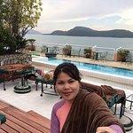 Kantary Bay, Phuket Foto