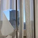 Foto de Baymont Inn & Suites Atlantic City Madison Hotel