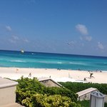 Photo of Omni Cancun Resort & Villas