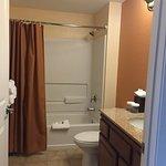 Foto di Floridays Resort Orlando