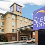 Photo de Sleep Inn Emporia