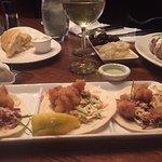Keg Steakhouse & Bar Foto