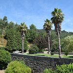 Photo of Quinta de Santa Cruz