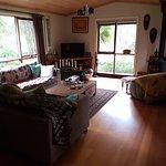 Foto Ellensbrook Cottages