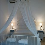 Photo of Lino Apartments