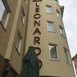 Photo de Leonardo Hotel Budapest