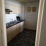 City Apartments Antwerpen Photo