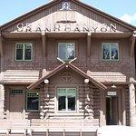 The Station at Grand Canyon