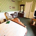 Foto de Strater Hotel