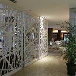 Microtel Inn & Suites by Wyndham Acropolis Foto