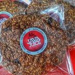 Photo of Java Juice