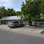 Photo de Key West Youth Hostel & Seashell Motel