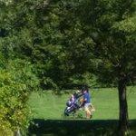 Photo de Asolo Golf Club Resort