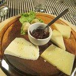 formaggi artigianali