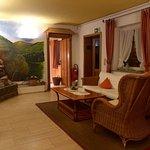 Photo of Vital-Hotel Gruener Baum