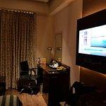 Foto di Hotel Central Blue Stone