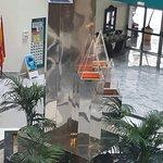 Foto de Gran Hotel Turquesa Playa