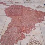 Photo of Padrao dos Descobrimentos