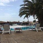 Foto de eó Suite Hotel Jardin Dorado