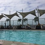 Hyatt Centric The Pike Long Beach Foto