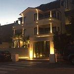 Hotel Valsabbion Foto