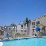 Photo of Motel 6 Carson