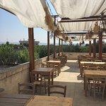 Borgo Egnazia Foto
