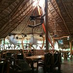 Foto de Hotel La Costa de Papito