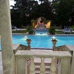 Photo de Abano Ritz Terme