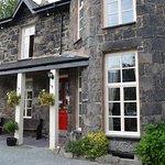 Photo de Plas Coch Guest House