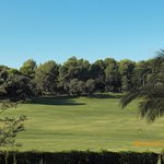 Photo de Denia Marriott La Sella Golf Resort & Spa