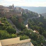 San Giorgio Palace Hotel Foto
