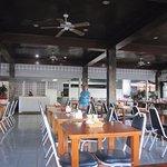 Foto de Royal Crown Hotel & Palm Spa Resort