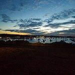 Foto de 602,064