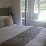 Zdjęcie Hotel Le Provencal