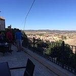 Foto de Hospederia de Cuenca
