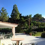 Residence Verdemare Sardegna Foto