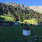 Foto van Ski Lodge Engelberg