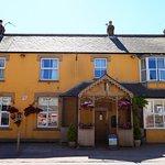 Foto van The White Horse Inn