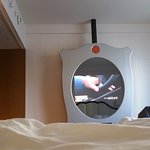 Cool tv =)