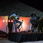 Photo de Sunscape Curacao Resort Spa & Casino - Curacao