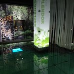Photo of Jade Museum