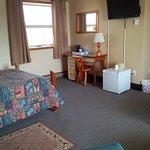 Wayside Motel Foto