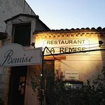 Photo of La Remise
