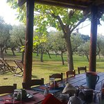 Photo of Iscairia Country House - Agriturismo