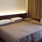 Photo de Hotel Nadir