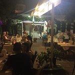 Photo of Efe Bar