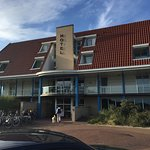 Photo of Strandhotel Buren aan Zee